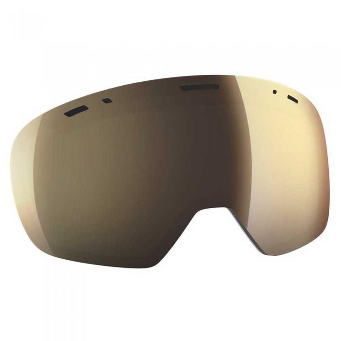 [해외]스캇 Buzz Pro/OTG ACS Lens 6137323542