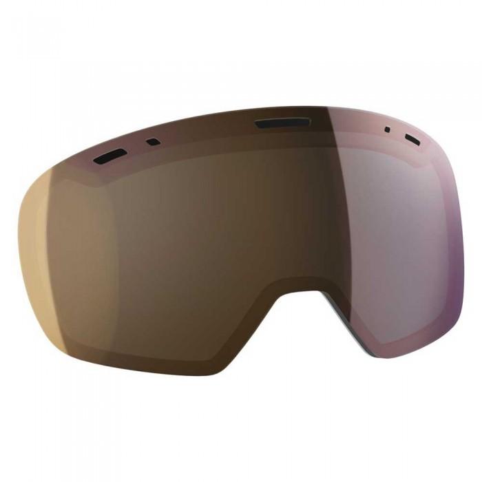 [해외]스캇 Buzz Pro/OTG ACS Lens 6137323545