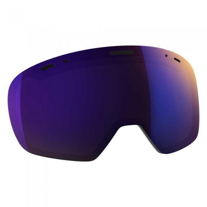 [해외]스캇 Buzz Pro/OTG ACS Lens 6137323547