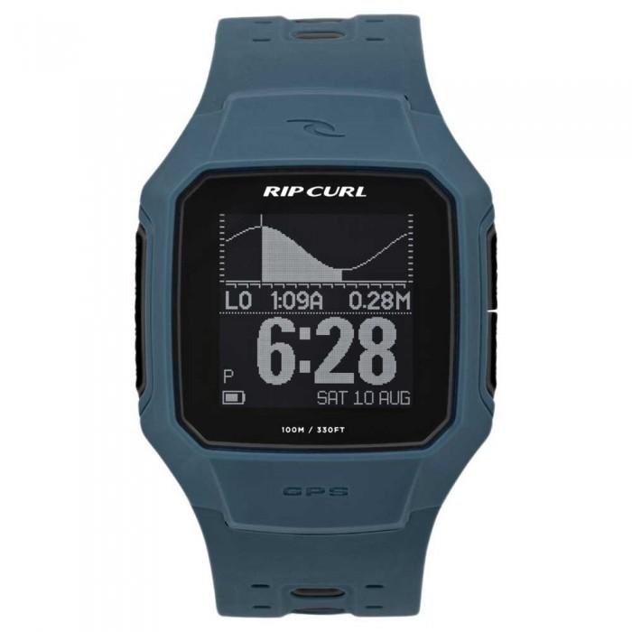 [해외]립컬 Search GPS Series 2 14137683031 Cobalt