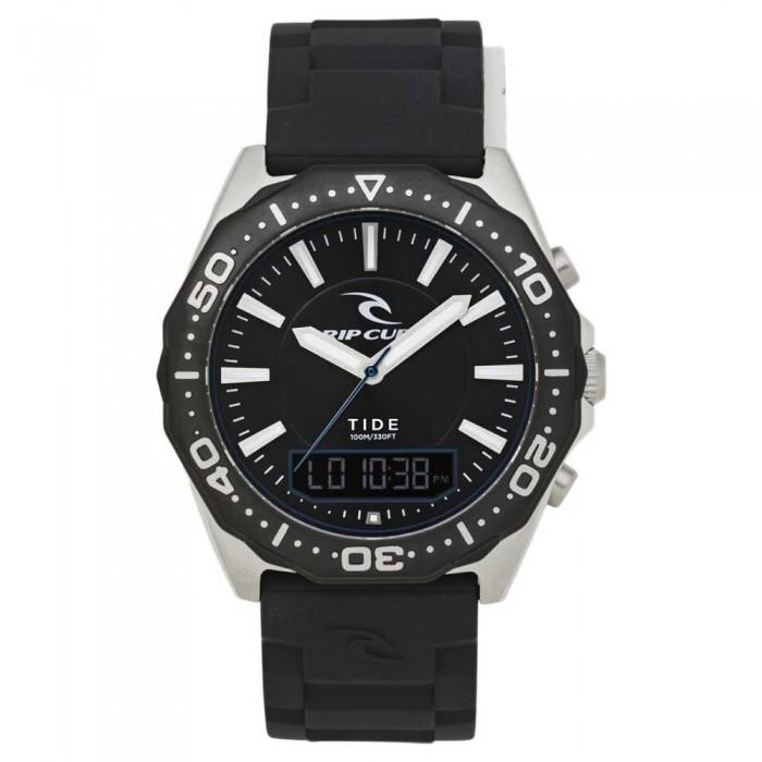 [해외]립컬 Dvr Classic Tide 14137683033 Black