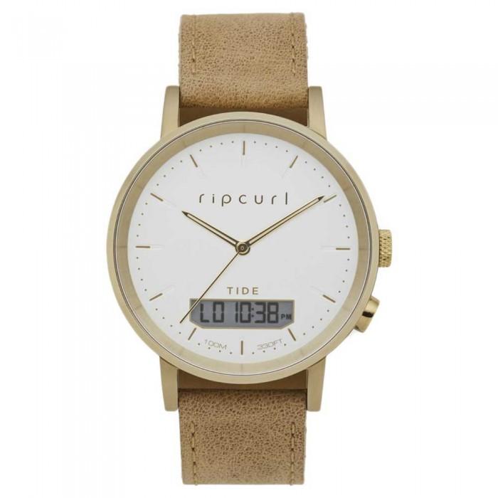 [해외]립컬 Circa Tide Digital Leather 14137683034 Gold