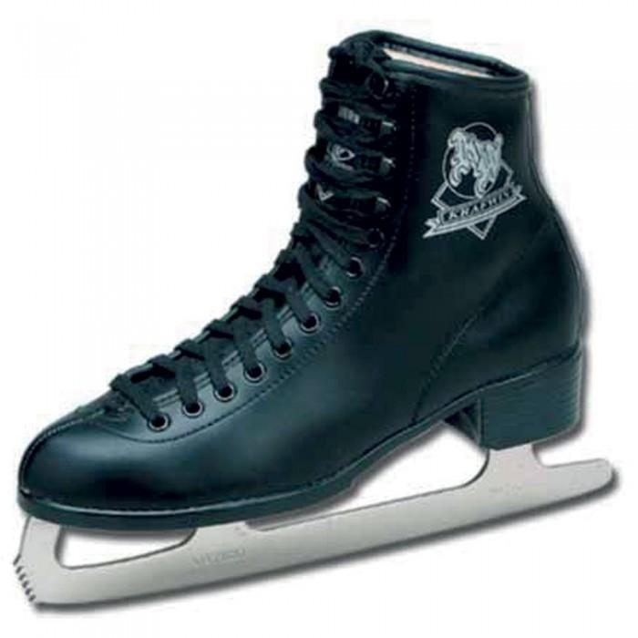 [해외]KRAFWIN Hockey 14137542570 Black