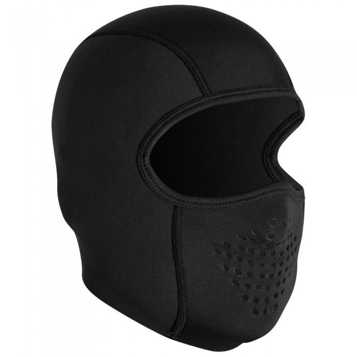 [해외]오닐 웻슈트 Ninja Hood 14137702105 Black