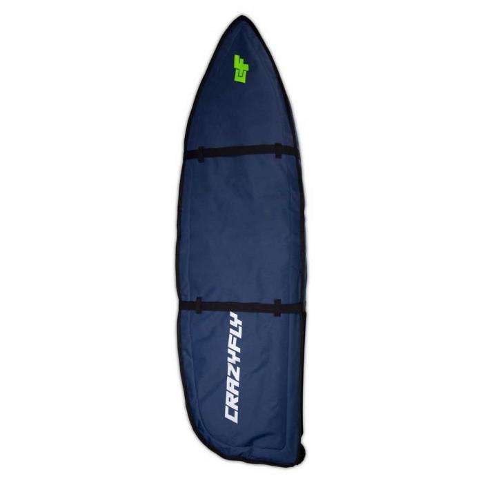 [해외]CRAZYFLY Surf With Wheels 14137619284 Blue