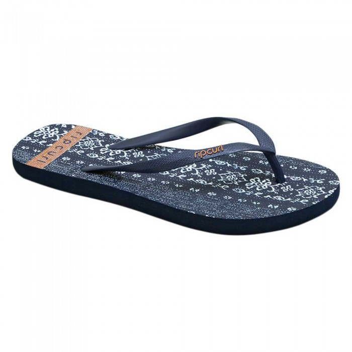 [해외]립컬 Surf Shack Woman14137684237 Navy