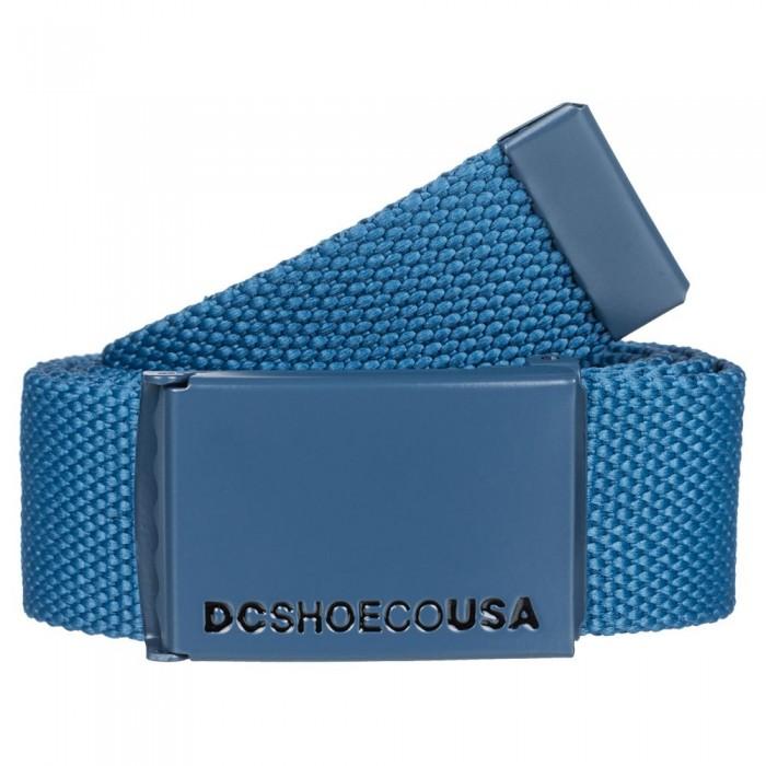 [해외]DC슈즈 Web 14137588128 Blue Sapphire