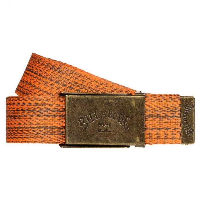 [해외]빌라봉 Cog 14137674783 Orange Military
