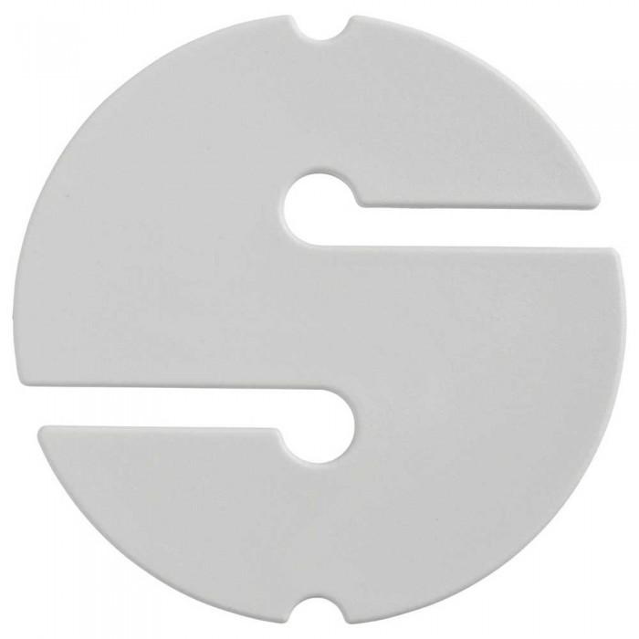 [해외]OMS Cookie Marker 12 Units 10137739781 White