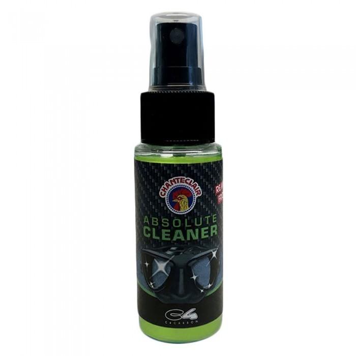 [해외]C4 Absolute Cleaner 50ml 10137495024