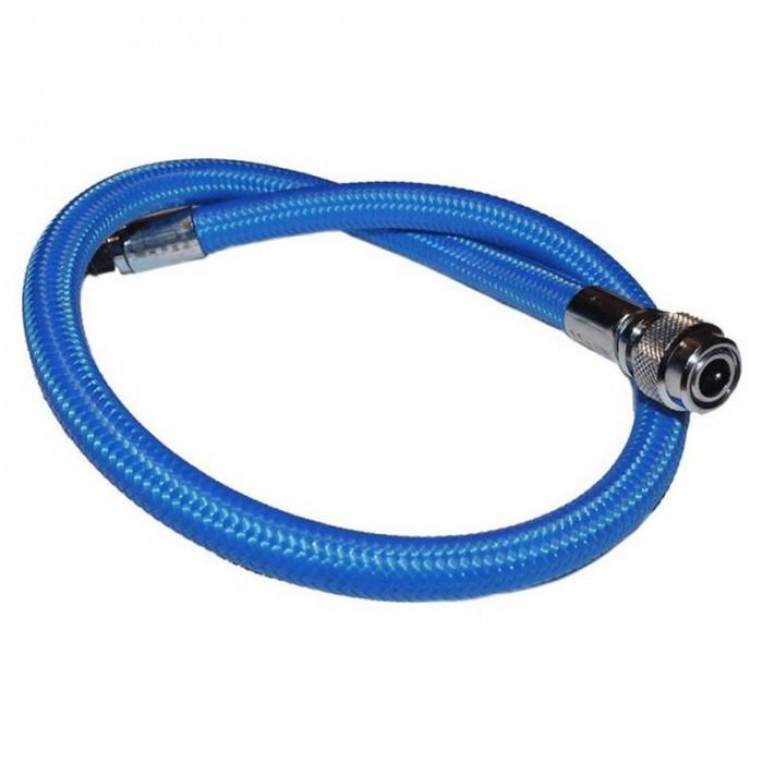[해외]MIFLEX High-Flexible Inflator Hose 10137739816 Blue