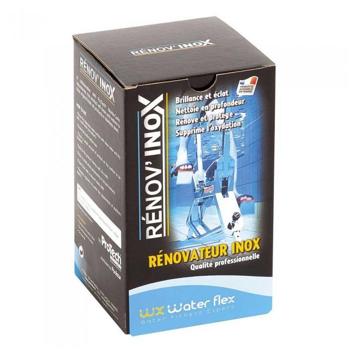[해외]WATERFLEX Renov Inox Pack 6136049000
