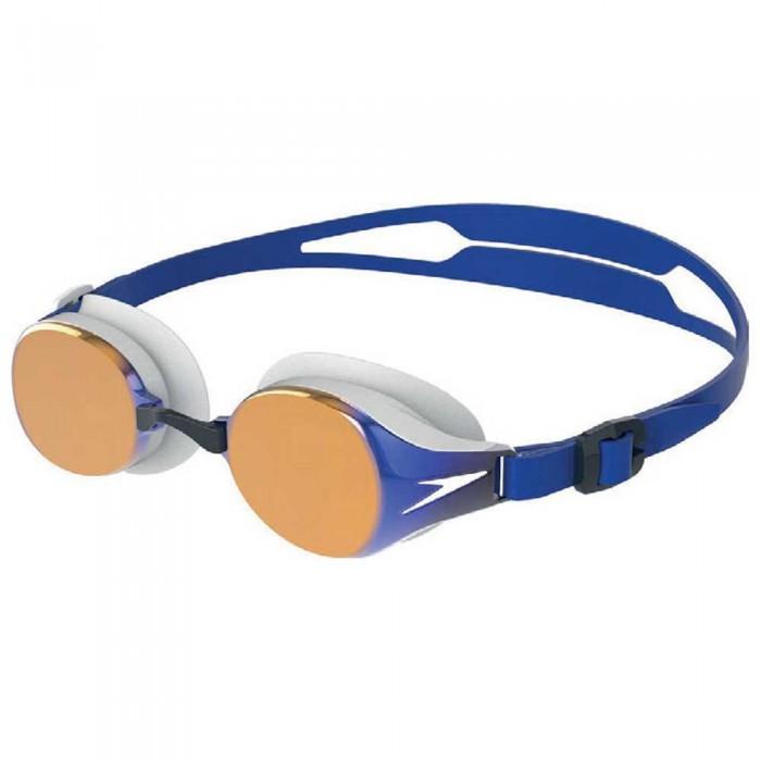 [해외]스피도 Hydropure Mirror 6137451748 Beautiful Blue/White/Gold Mirror