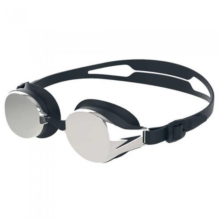 [해외]스피도 Hydropure Mirror 6137451749 Black/Chrome