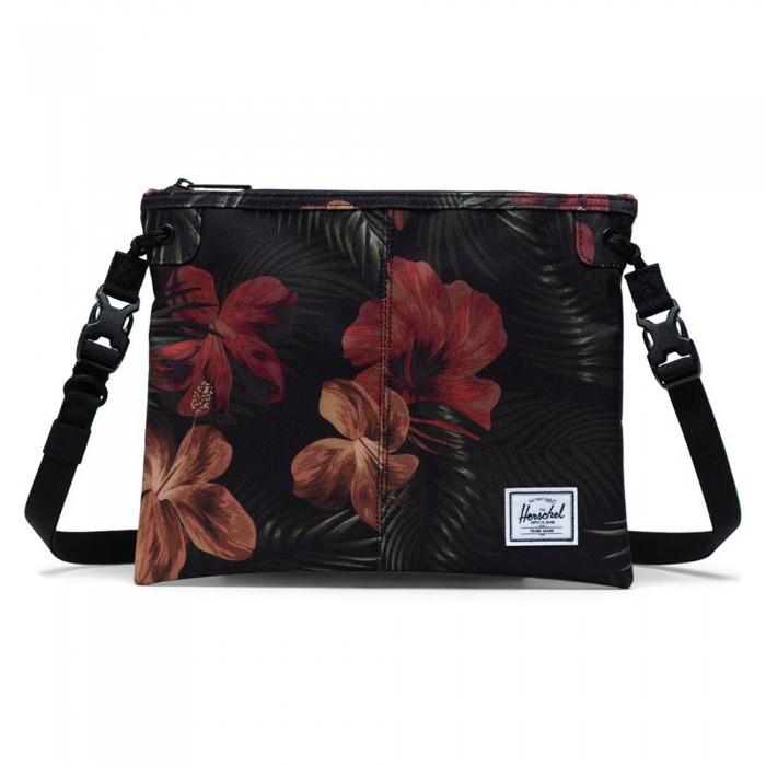 [해외]허쉘 Alder Tropical Hibiscus