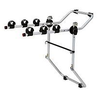 [해외]툴레 Bike Carrier FreeWay 968 1642846 Grey / Black
