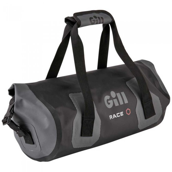 [해외]GILL Race Team Mini 10L 14137145511 Graphite