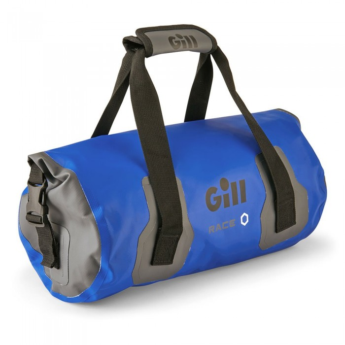 [해외]GILL Race Team Mini 10L 14137145512 Blue