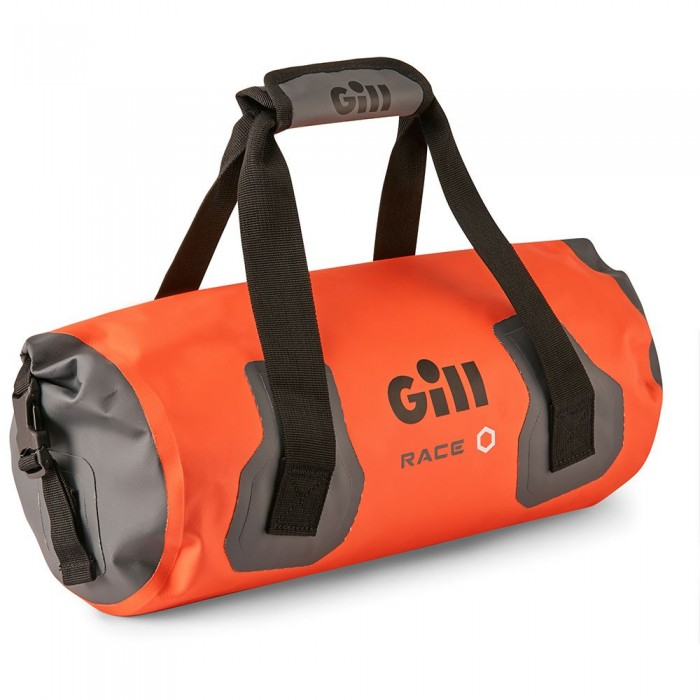 [해외]GILL Race Team Mini 10L 14137145513 Tango