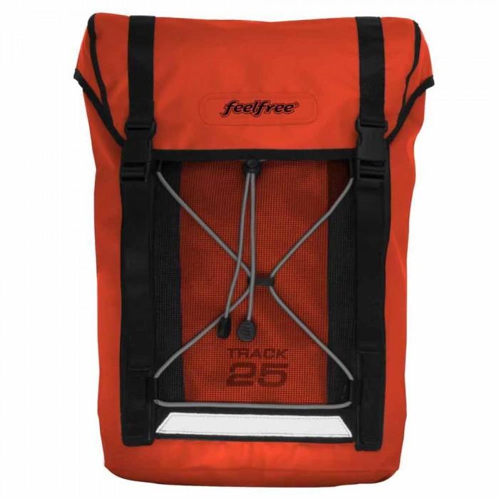 [해외]FEELFREE GEAR Track 25L 14136763264 Orange