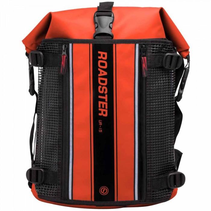 [해외]FEELFREE GEAR Roadster 15L 14136763279 Orange