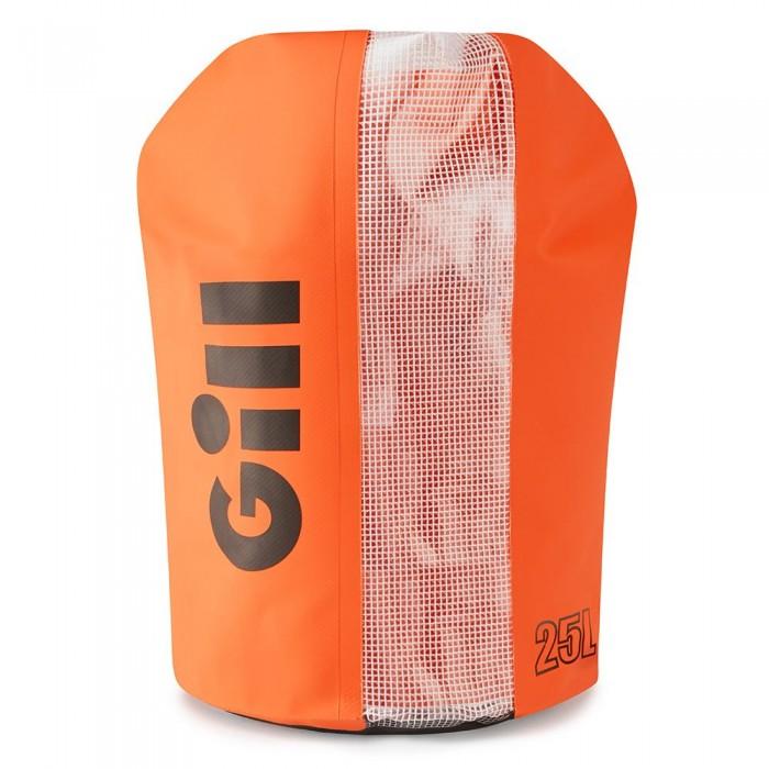 [해외]GILL Wet And Dry 25L 14137145516 Tango