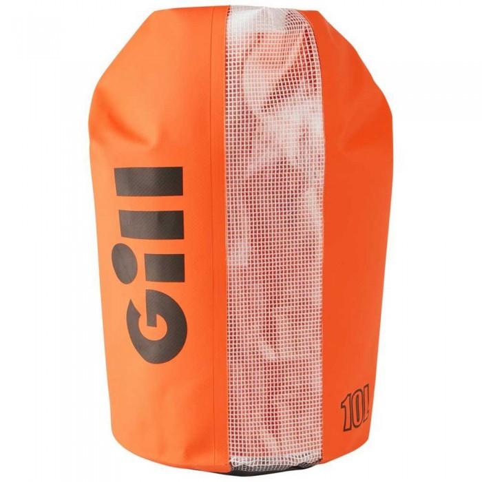 [해외]GILL Wet And Dry 10L 14137145517 Tango