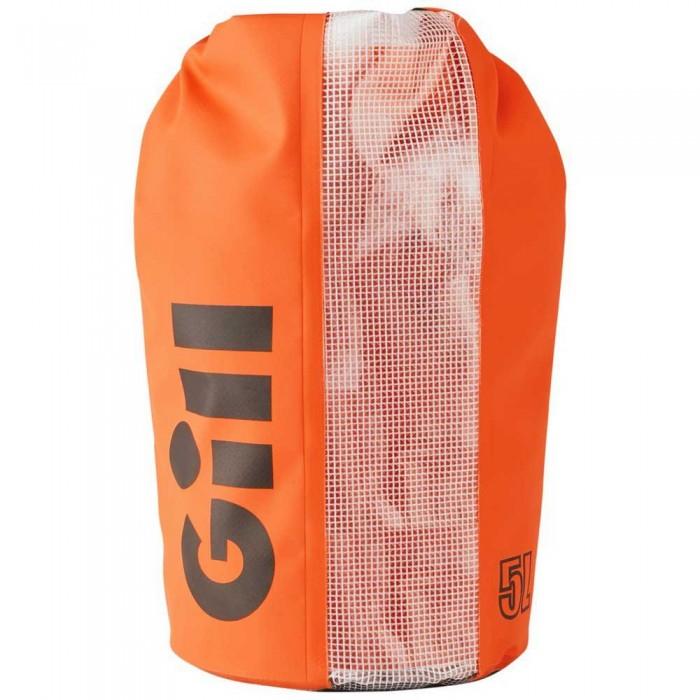 [해외]GILL Wet And Dry 5L 14137145518 Tango