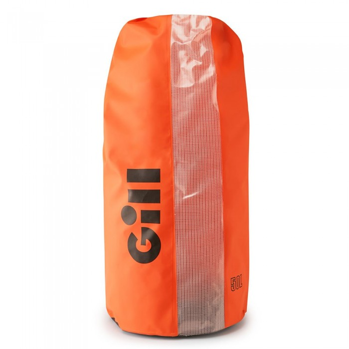 [해외]GILL Dry Cylinder 50L 14137175845 Tango