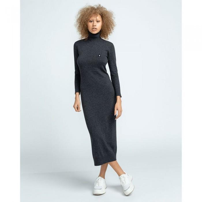 [해외]엘레먼트 Jenni Sweater 14137672575 Charcoal Heather