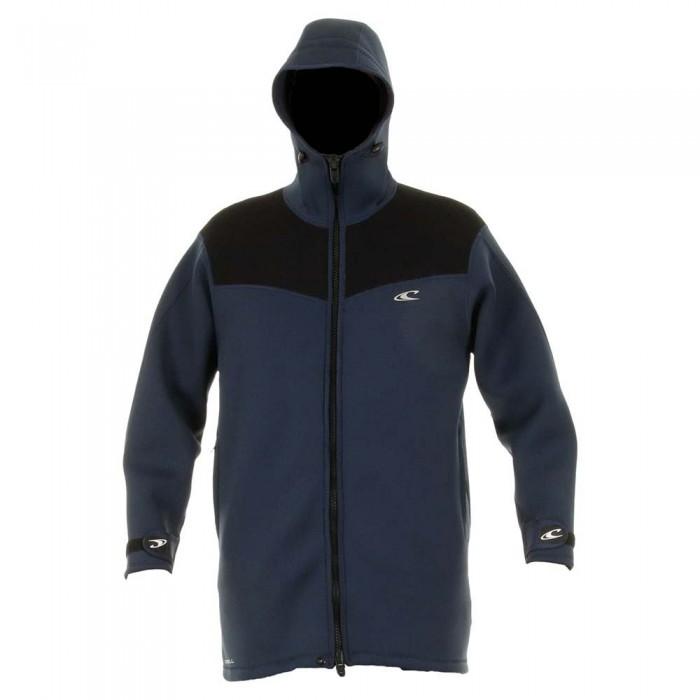 [해외]오닐 웻슈트 Ice Breaker Team Jacket 14136173161 Navy