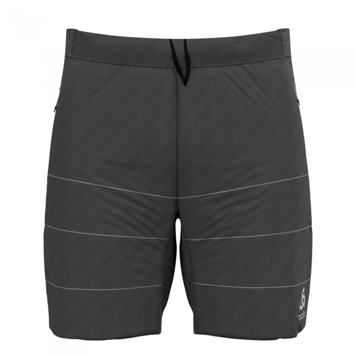 [해외]오들로 Millennium S-Thermic 6137498594 Odlo Graphite Grey