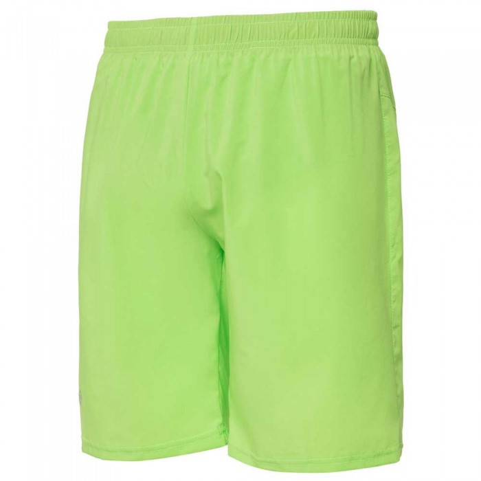 [해외]IZAS Lerez 6137583444 Light Green
