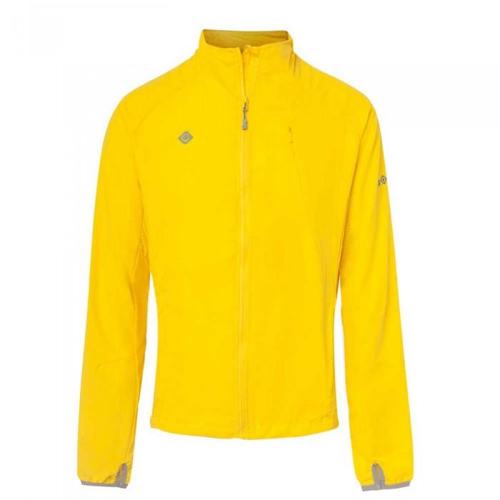 [해외]IZAS Sidney 6137583450 Yellow