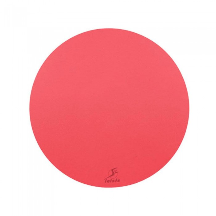 [해외]LEISIS Floating Disc 6136113112 Red