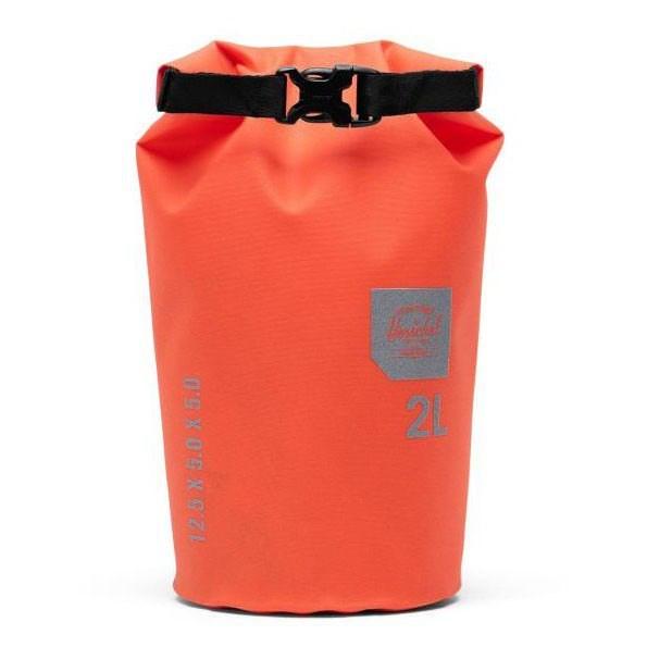 [해외]RAS Dry Bag 2L 6137482448 Orange