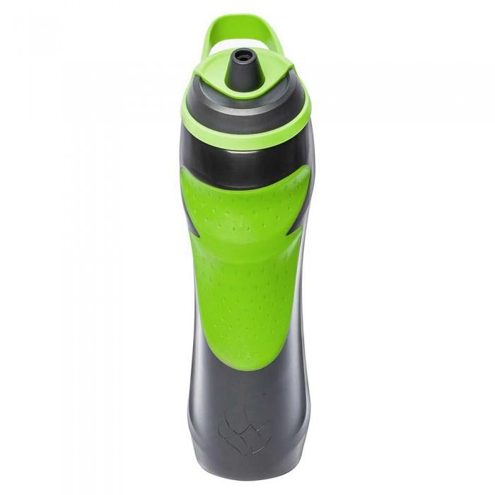 [해외]매드웨이브 Water Bottle 750ml 6137510469 Green