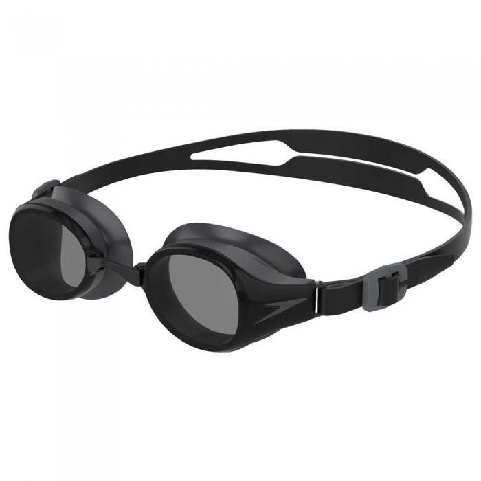 [해외]스피도 Hydropure 6137451747 Black/Usa Charcoal/Smoke