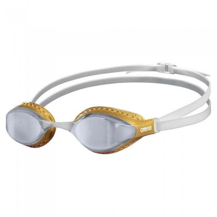 [해외]아레나 Airspeed Mirror 6137461325 Silver / Gold