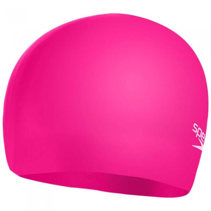 [해외]스피도 Plain Moulded 6137451808 Cherry Pink/Blush