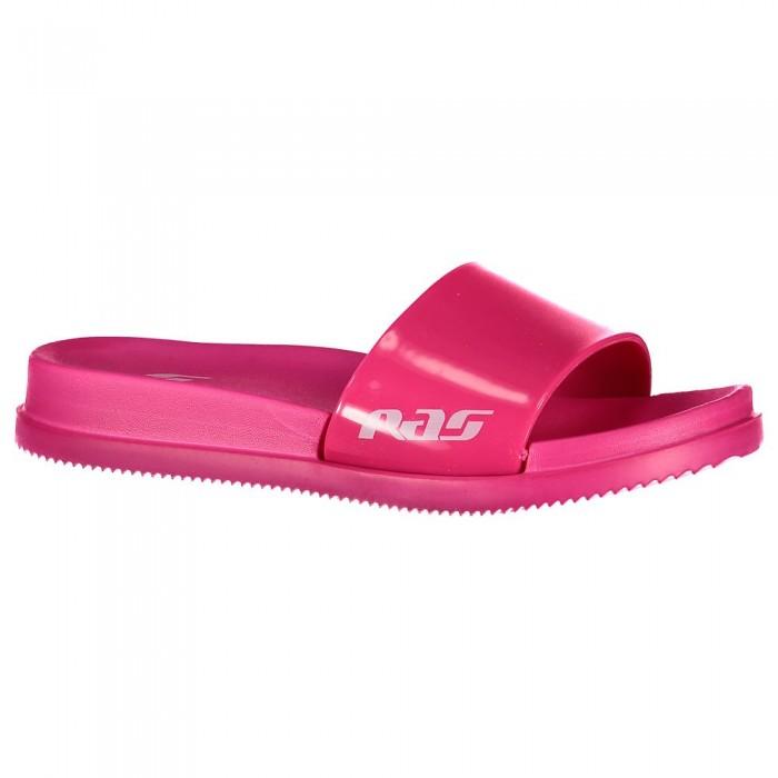[해외]RAS Sand Man6136390281 Pink