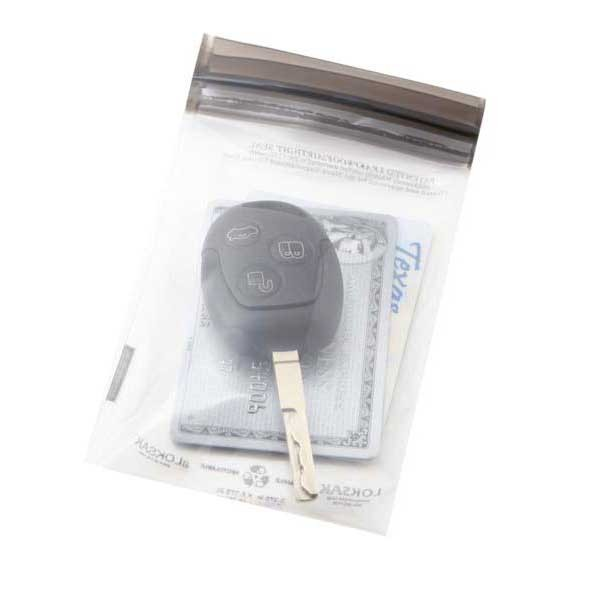 [해외]SPIBELT Dry Back S 6603376 Clear