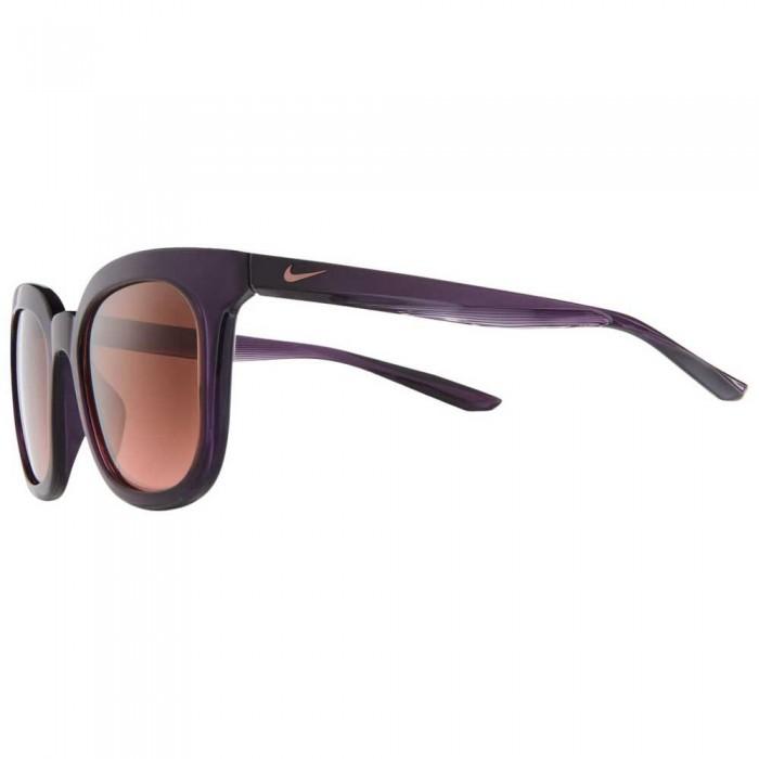 [해외]나이키 비전 Myriad Mirrored 6137455726 Grand Purple / Rose Gold / Copper Flash Gradient