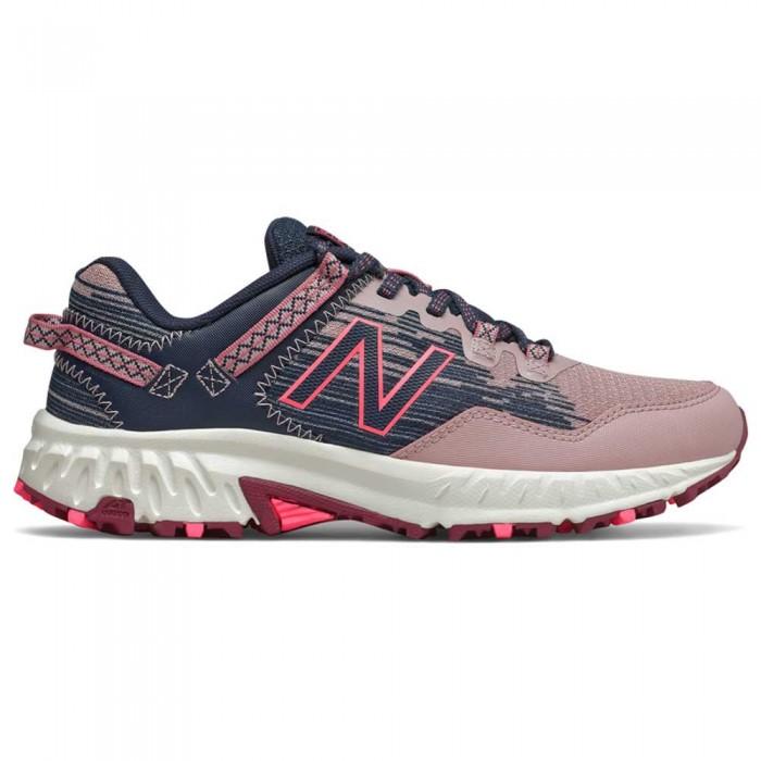 [해외]뉴발란스 410 V6 Woman6137615169 Pink