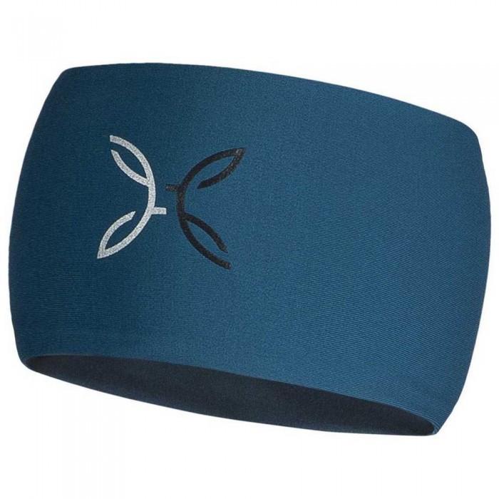[해외]몬츄라 Broken Light 6137747771 Teal Blue / Ash Blue