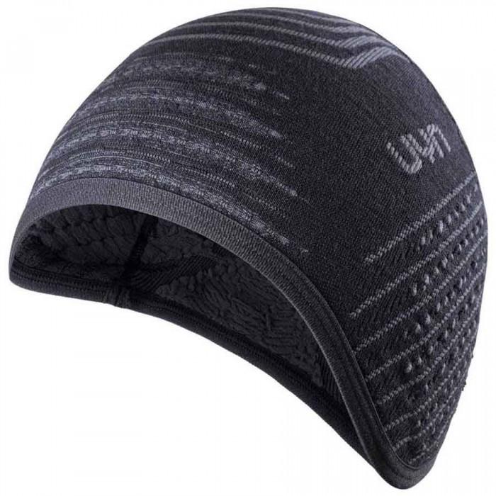 [해외]UYN Fusyon OW 6137765531 Black / Anthracite