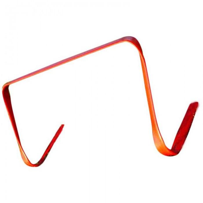 [해외]POWERSHOT Flat Hurdle 7137564767 Orange