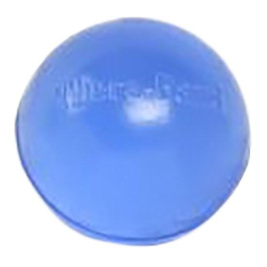 [해외]THERABAND Hand Exercisers 7137731879 Blue