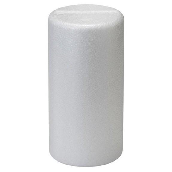 [해외]THERABAND Pro Foam Roller 7137731842 White