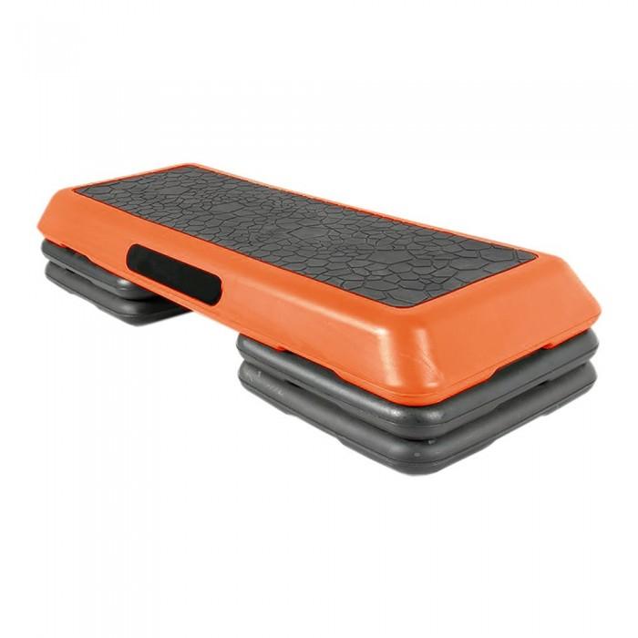 [해외]SOFTEE Premium Step 7137768100 Orange